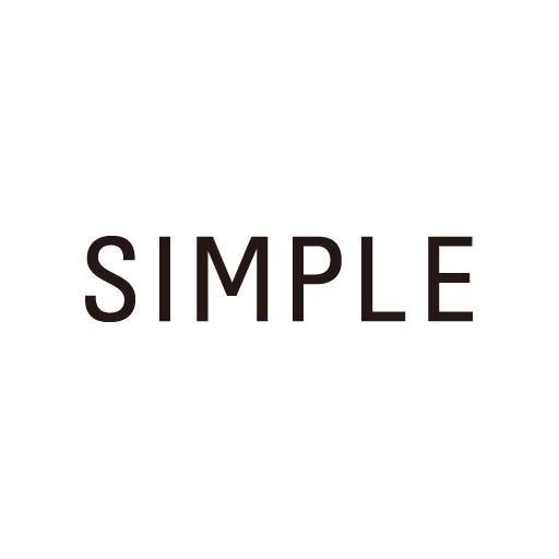 simple シンプル は愛媛松山の広告デザイン会社です